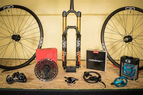 Freehub s Holiday Gift Guide // Items Big and Small for ...