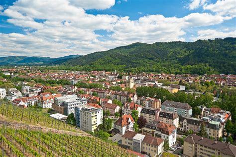 Freiburg   GoLanguages