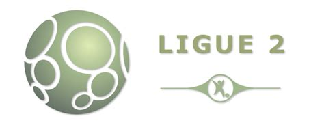 French Ligue 2   TheSportsDB.com