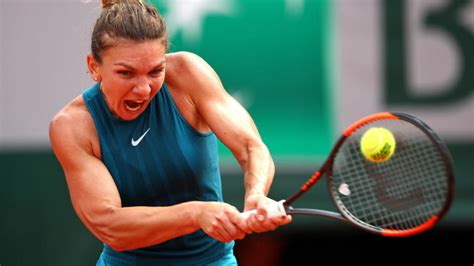French Open 2018 women s final: Live results, updates for ...