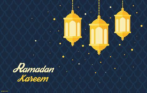 Fresh Fasting Prayer Ramadan 2018 – Priapro Com