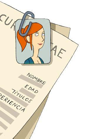 FRESHMAN BLOG :): Habilidades para Buscar empleo y Dirigir ...