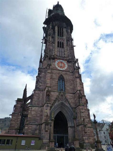 Friburgo, Alemania: guía turística para que planifiques tu ...