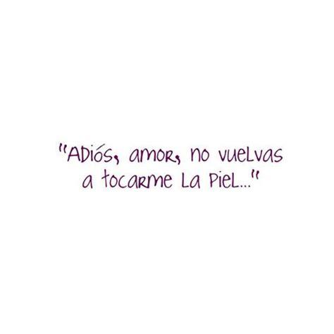 Frida de María (@fridademaria) | Instagram photos and videos