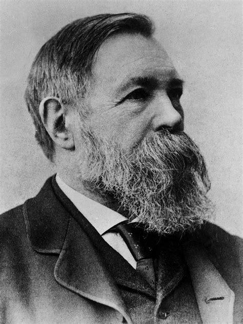 Friedrich Engels   Wikipedia, la enciclopedia libre ...