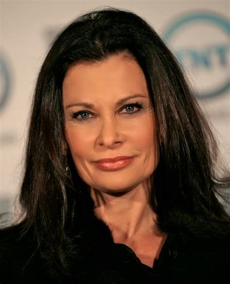 FRIENDS of JUSTICE: Happy Birthday, Jane Badler!