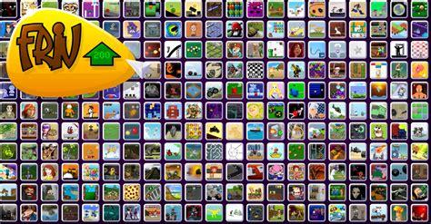 Friv.com | Games