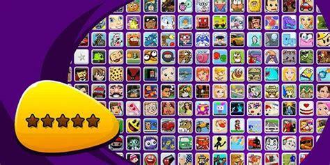 Friv Juegos Gratis Online for Android   APK Download