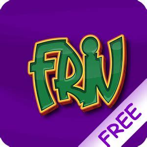 FRIV Juegos, Los Mejores Juegos FRIV para Android | APK Full