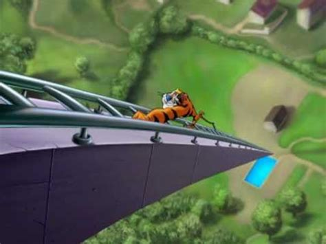 Frosted Flakes  High Dive    YouTube