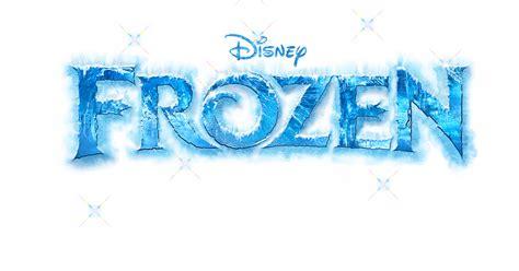 Frozen, Marco para Fotos 5 x 7 png   Marcos Gratis Para Fotos