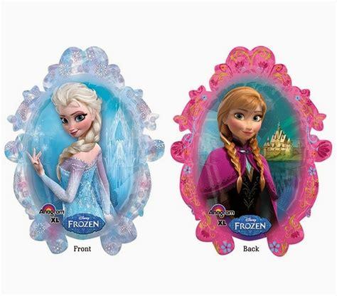 Frozen: Toppers para Imprimir Gratis.   Ideas y material ...