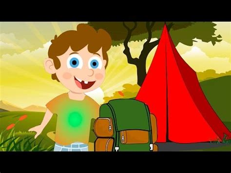 Frutas en español para niños   Vídeos infantiles