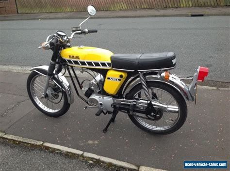 fs1e 50cc fizzy,moped,fs1,ap50,ss50, for Sale in the ...