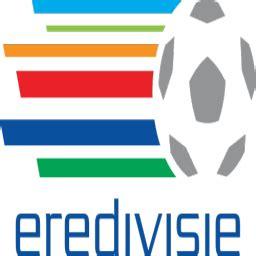 FTS 15 KITS: Logos de Ligas, Copas y Federaciones: Logos ...