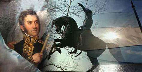 ¿Fue el General Don José de San Martín un masón?   El ...