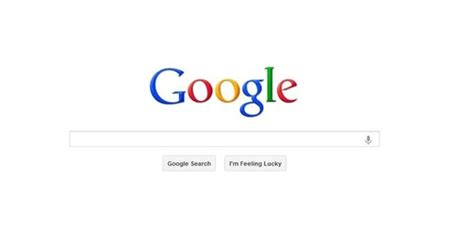 Fue fundado Google | History Channel