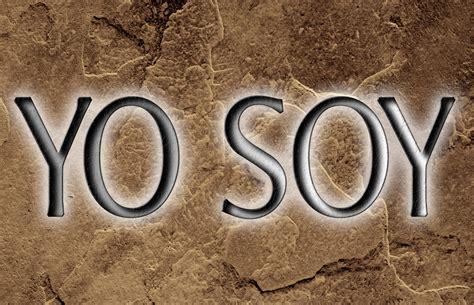 ¿Fue Jesucristo creado?   Vida, Esperanza y Verdad