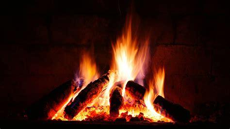 Fuego Chimenea · Foto gratis en Pixabay