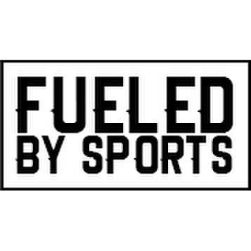 Fueled By Sports on Twitter:  Updated 2018 MLB Mock Draft ...
