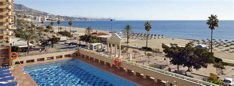 Fuengirola - hotell och boende för din bilsemester eller ...