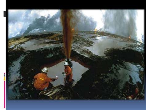Fuente de Energias Renovables y No renovables