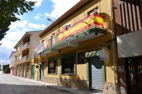 Fuentealbilla qué ver y hacer en el pueblo de Iniesta ...