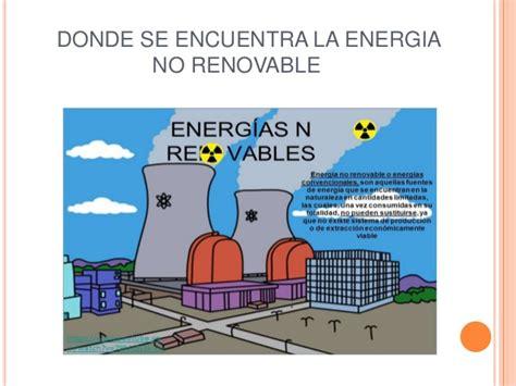 Fuentes de-energias-no-renovables