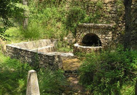 Fuentes de la Alfaguara | Ayuntamiento de Alfacar