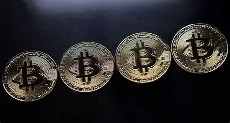 Fuerte caída de precio de bitcóin   Economía   Pulzo.com