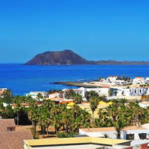 Fuerteventura Holidays 2017 / 2018 | Barrhead Travel