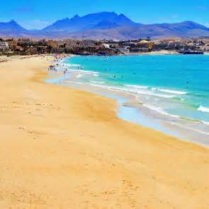 Fuerteventura Holidays in 2016 / 2017 | Barrhead Travel