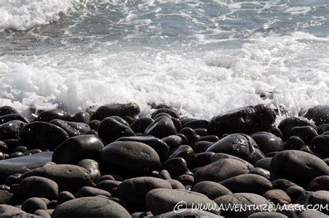 FUERTEVENTURA, un isola tutta per te | Avventure & Viaggi
