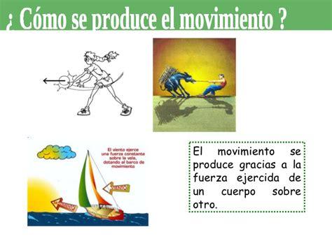 Fuerza y movimiento[1]aylin
