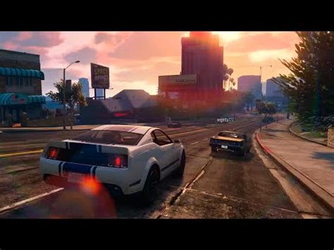 [Full Download] Gta V Willyrex Vegeta 777