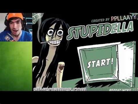 [Full Download] Stupidella Continuara Parte 2 Enriquemovie