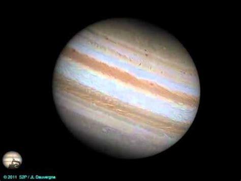 [Full Download] Una Rotacion De Titan Luna De Saturno