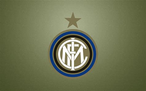 Full HD FC Internazionale Milano Wallpapers | Full HD Pictures