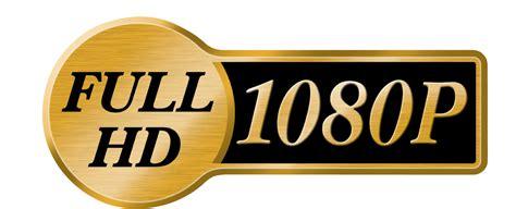 Full Hd Logo Png | www.pixshark.com   Images Galleries ...