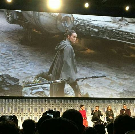 Full Length Watch Star Wars: The Last Jedi Online Movie ...