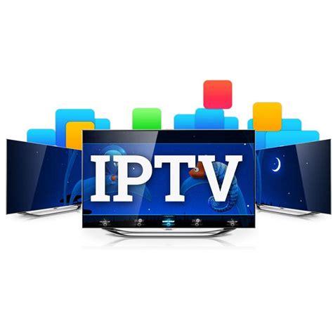 Full Lista IPTV 2018 Filmes, Series, Canais, Conteúdo ...