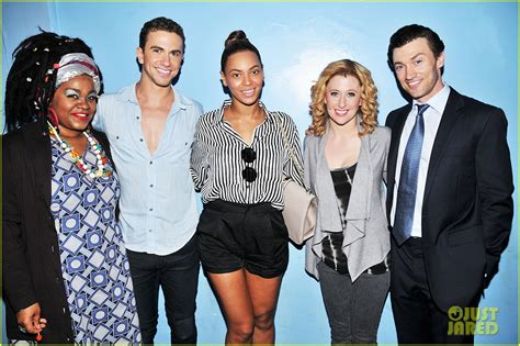 Full Sized Photo of beyonce ghost musical | Photo 2662957 ...