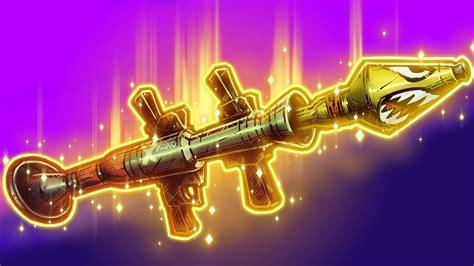 FUN LOADOUT!  Fornite Battle Royale    YouTube