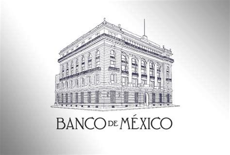 Funciones básicas del Banco de México - Rankia