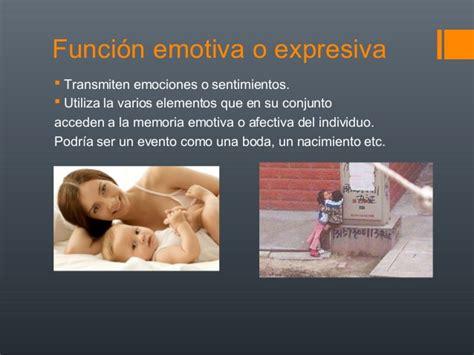 Funciones de la_imagen