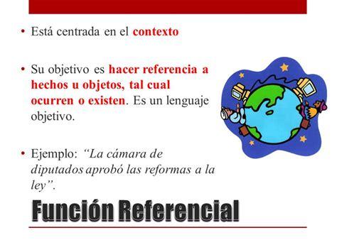 Funciones de la lengua Lectura y Redacción I. - ppt descargar