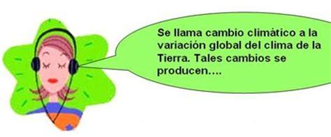 Funciones del lenguaje - Idioma Español de Silvana