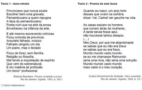 Funções da linguagem – Conversa de Português