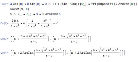 functions   ArcTan[z] and ArcTan[x,y], Restriction and ...