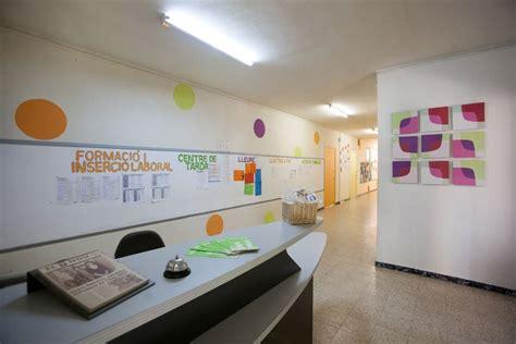 Fundació i Associació APADIS - Ajuntament de les ...